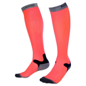 orangecompressionsocks